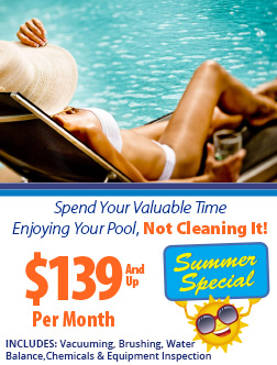 summer-special $139/month